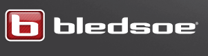 bledsoe logo