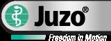 Juzo logo