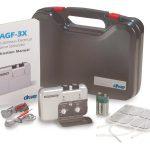 AGF-3X-600x600