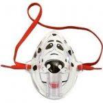 Airial Spotz® the Dog Pediatric Nebulizer Mask