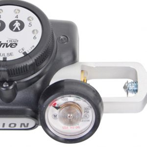 CHAD® Evolution™ Motion Auto-Adjusting Oxygen Conserver