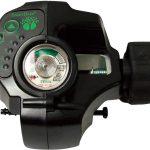SmartDose® Mini Auto-Adjusting Oxygen Conserver
