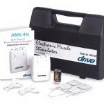 AMS-4N-600x600