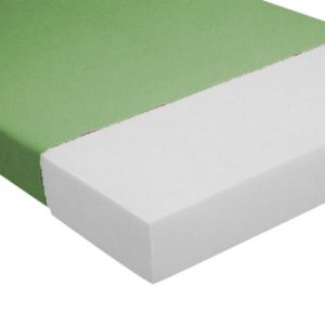 Bed Renter II Densified Fiber Mattress