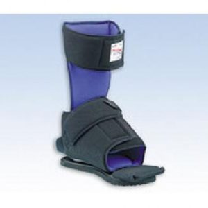 HealWell® Tri-Laminate Multi AFO Contracture Splint