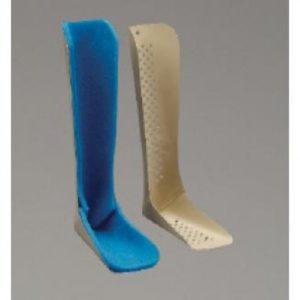 Posterior Leg Splint