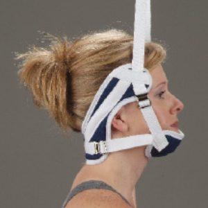Upper-7 Type Universal Head Halter
