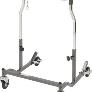 Adult Anterior Safety Walkers