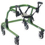 Hip Positioner & Pad