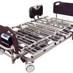Prime Plus Bed Model P2002