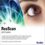 ResScan™