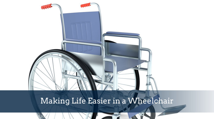 Making-Life-Easier-in-a-Wheelchair
