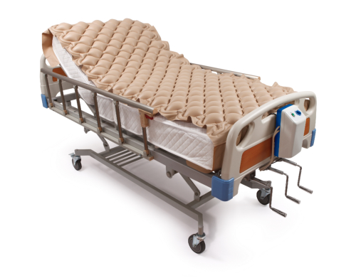 Your-General-Guide-to-Selecting-the-Right-Bariatric-Bed